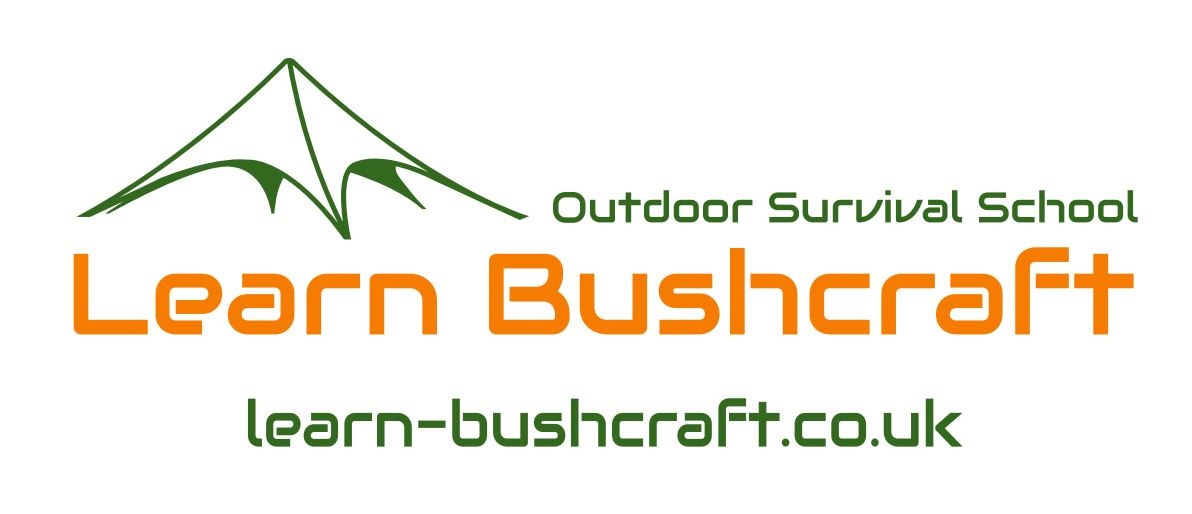 Learn Bushcraft