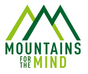 Mountains for the Mind